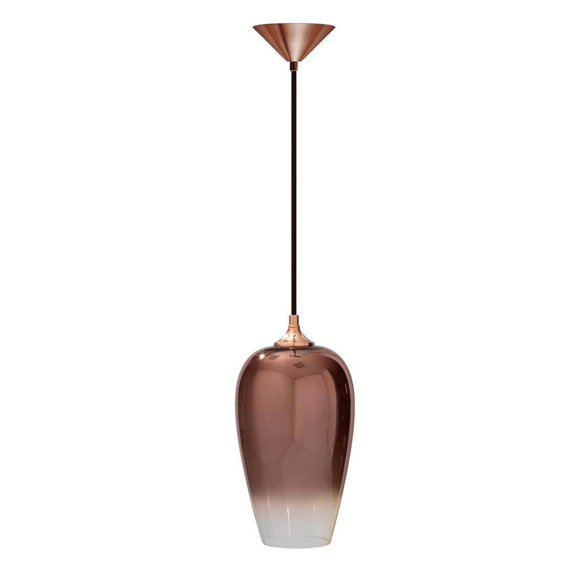 Светильник Loft IT Loft2020-A Fade Pendant Light