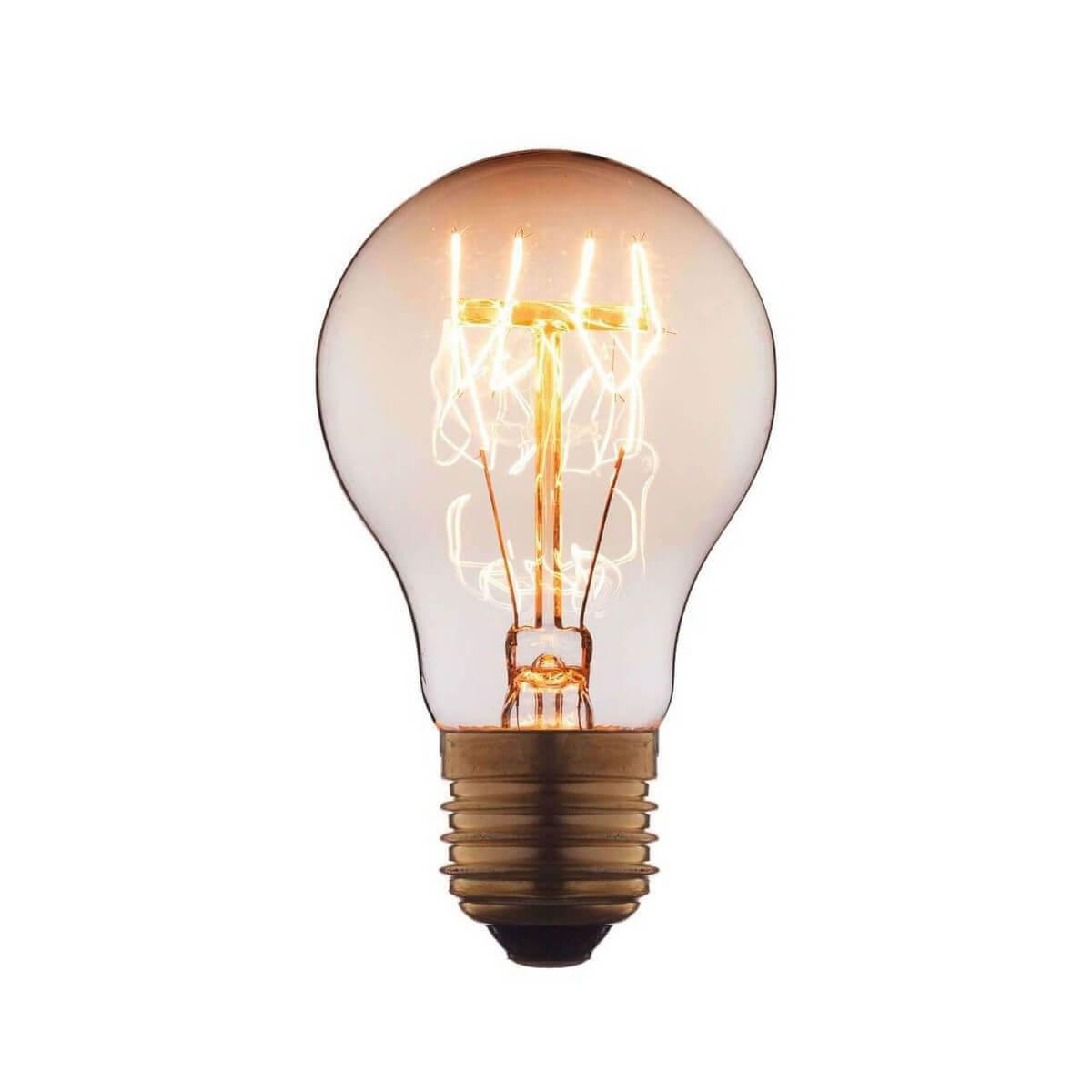 Лампочка Loft IT 7560-T недорого