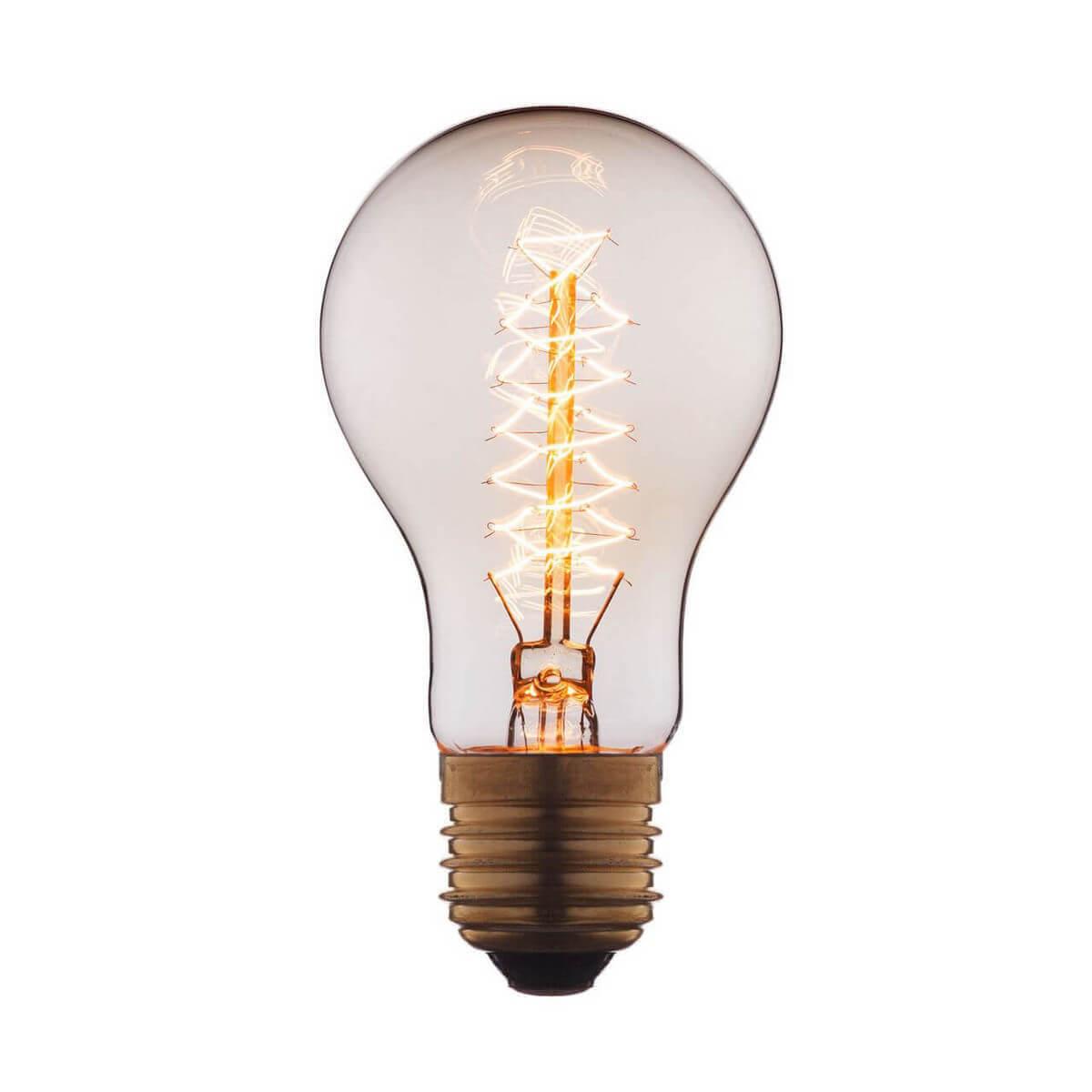 Лампочка Loft IT 1003 недорого