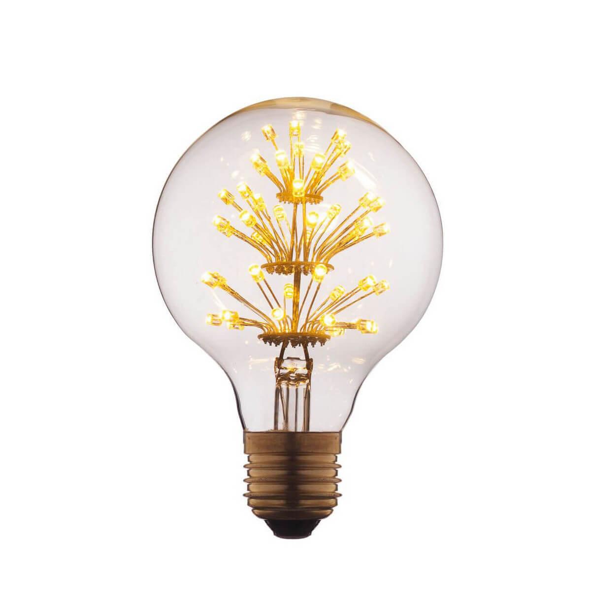 Лампочка Loft IT G8047LED недорого