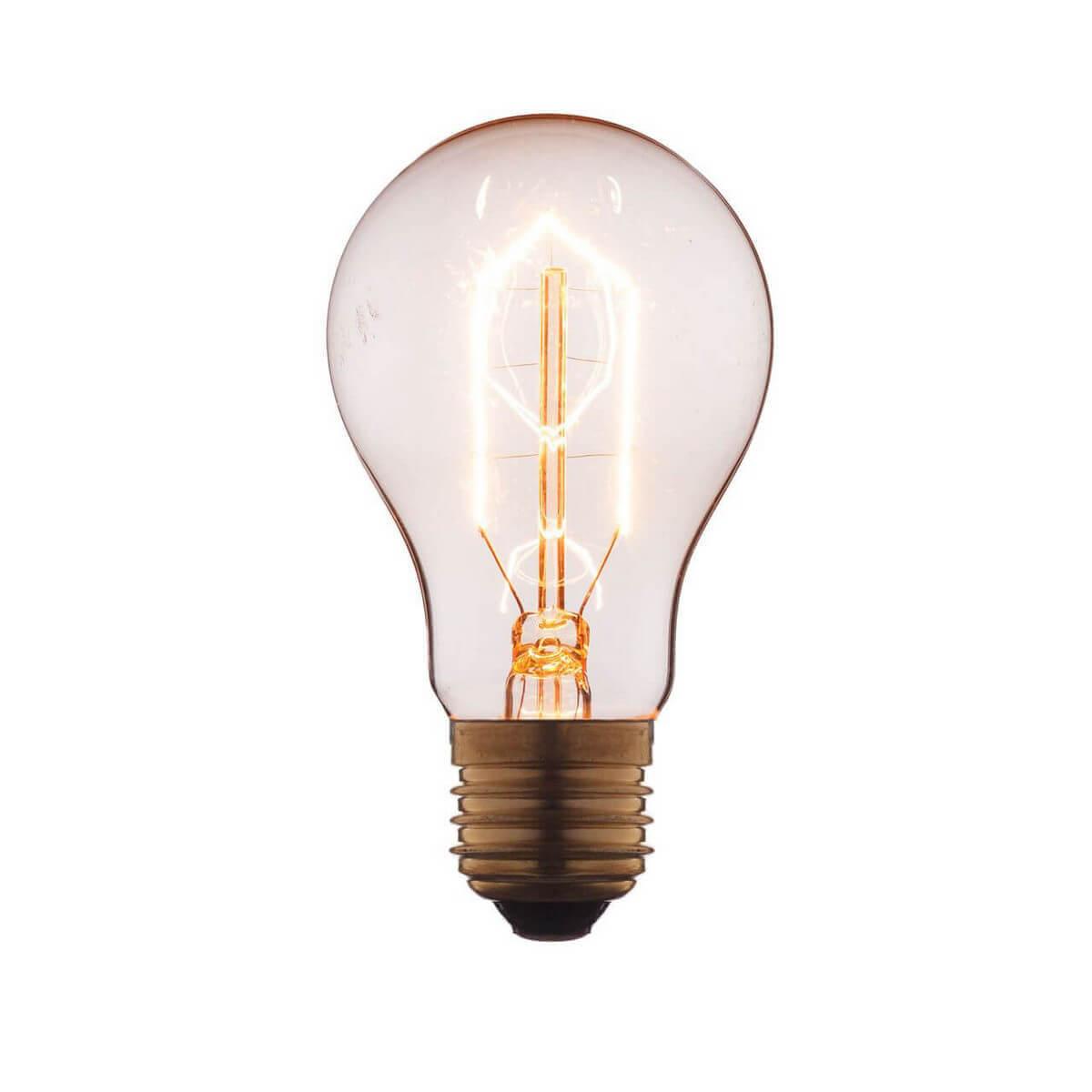 Лампочка Loft IT 1002 недорого