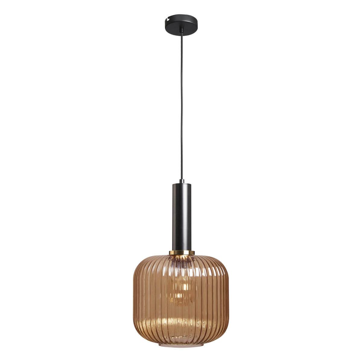 Светильник Loft IT 2071-B+BL 2070 светильник loft it 8134 b knot