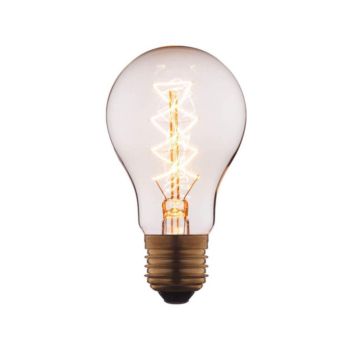 Лампочка Loft IT 1003-C фото