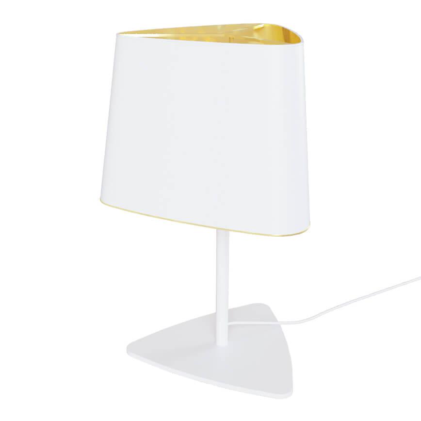 Настольная лампа Loft IT Loft1163T-WH торшер loft it fishrod loft5003 wh