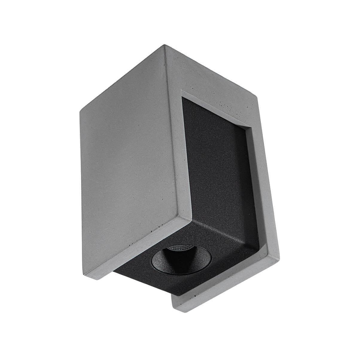 Светильник Loft IT OL1073-GB Architect фото