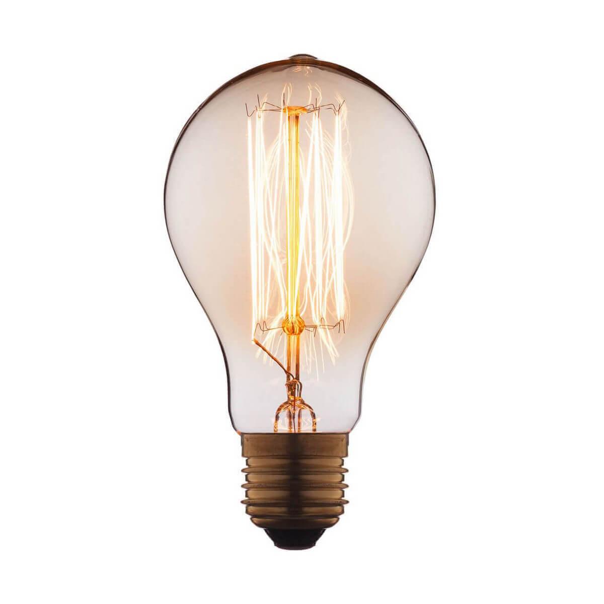 Лампочка Loft IT 7560-SC недорого