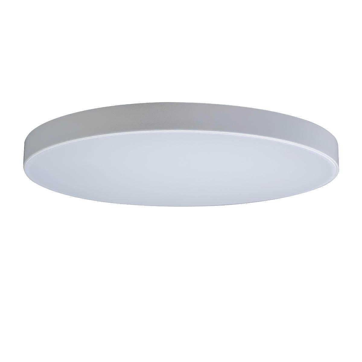 Светильник Loft IT 10002/48 White Axel