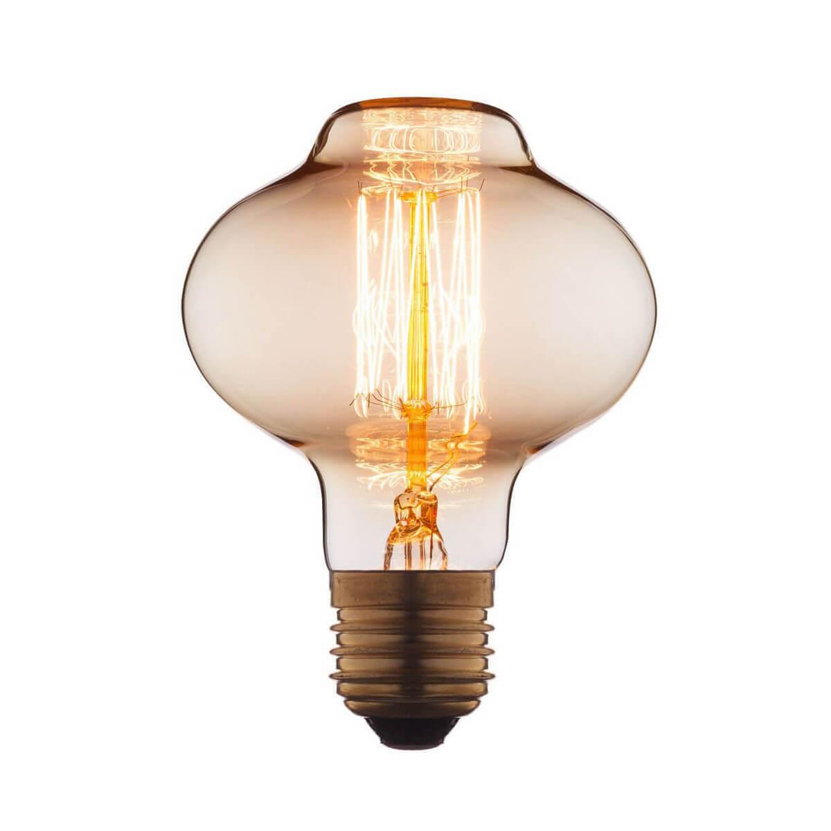 Лампочка Loft IT 8540-SC недорого