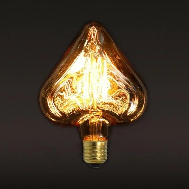 Лампочка Loft IT 2740-H