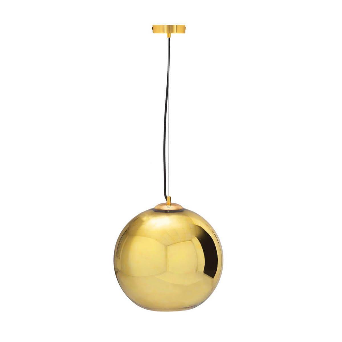 Светильник Loft IT Loft2024-C Copper Shade