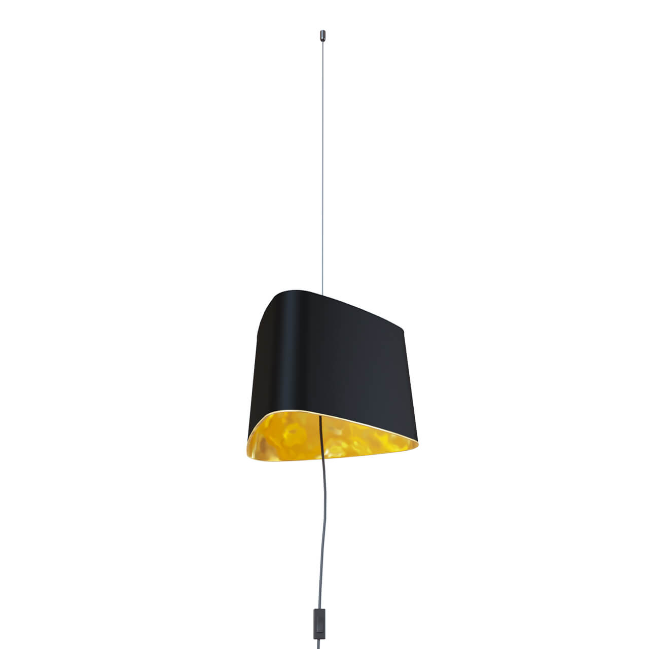 Светильник Loft IT Loft1167F-BL Loft1167 накладной светильник lumin arte spot01 cll5w bl черный
