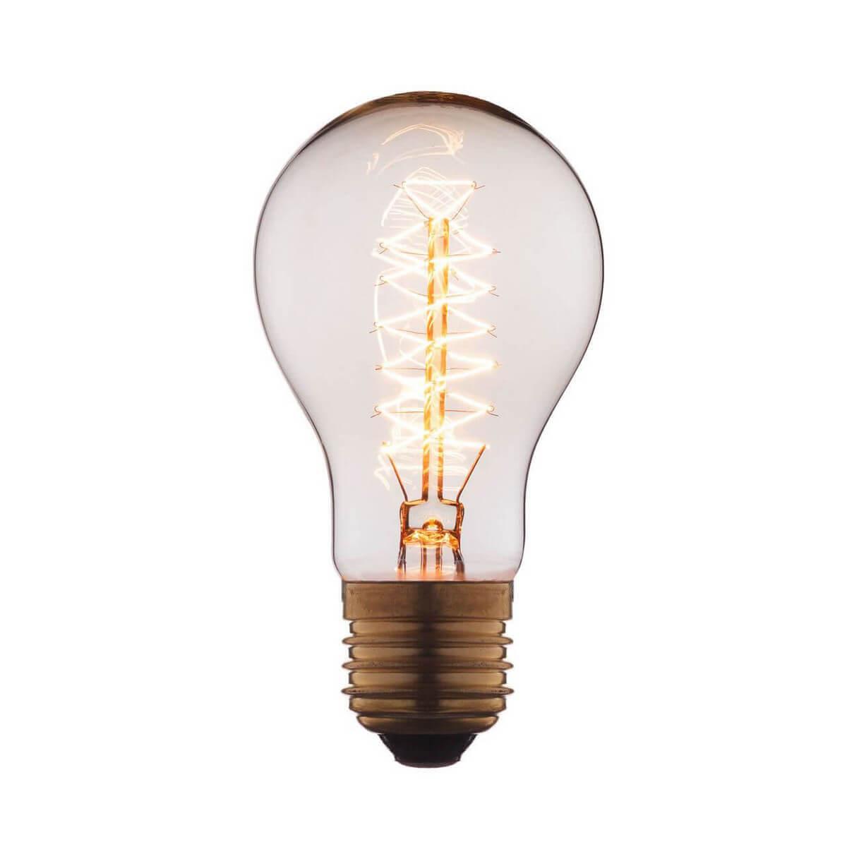 Лампочка Loft IT 1004 недорого