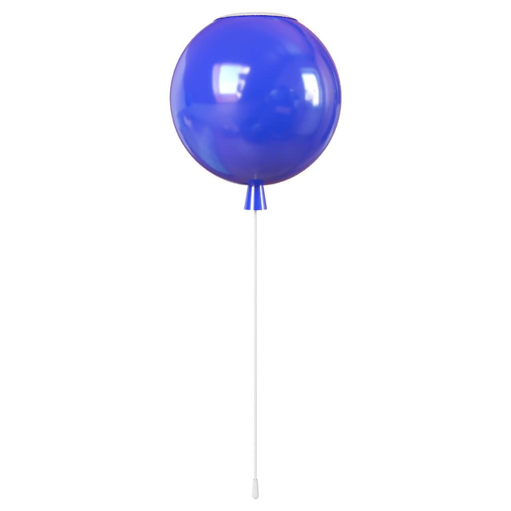 Светильник Loft IT 5055C/S Blue 5055 blue светильник loft it 5055c s red 5055 red