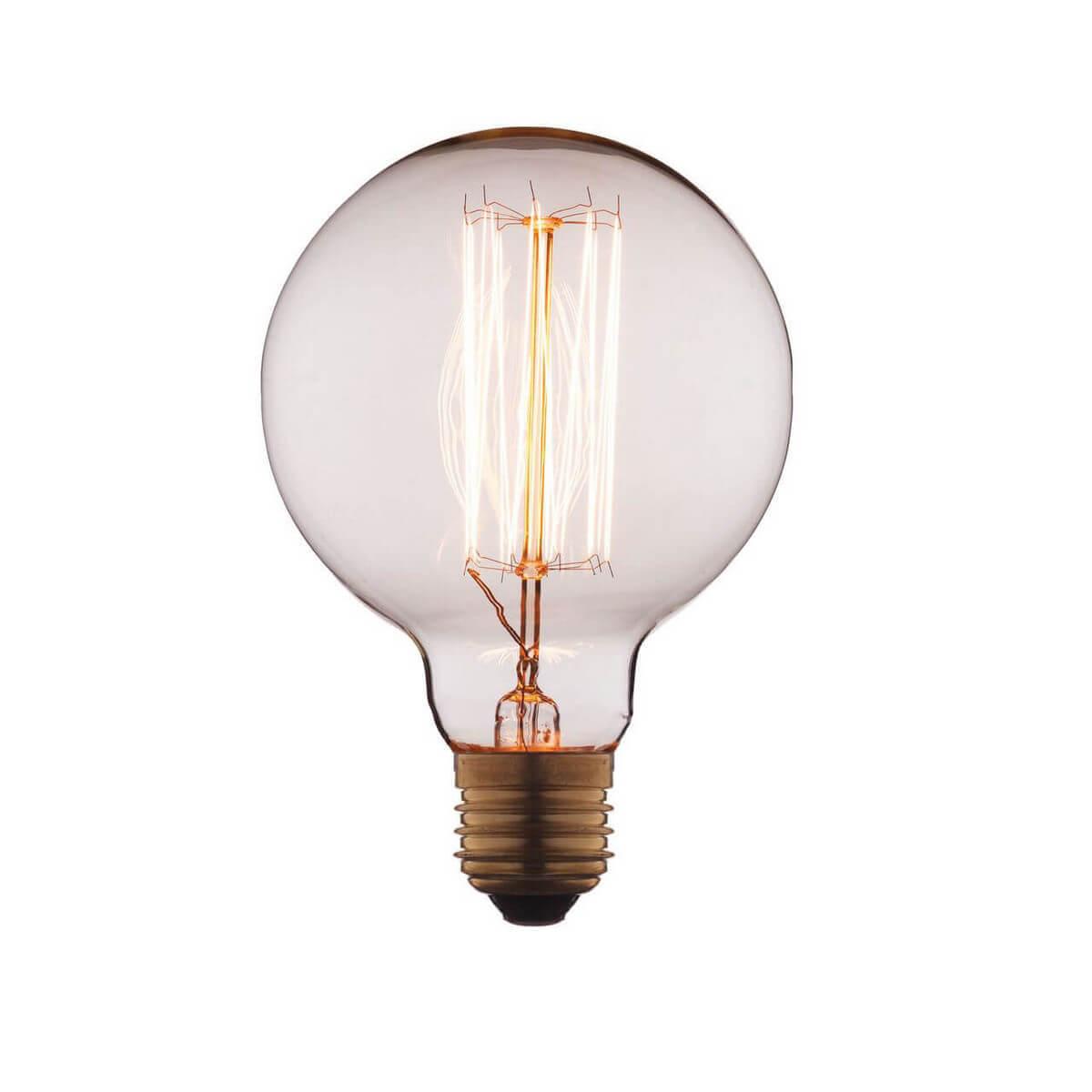 Лампочка Loft IT G9560 недорого