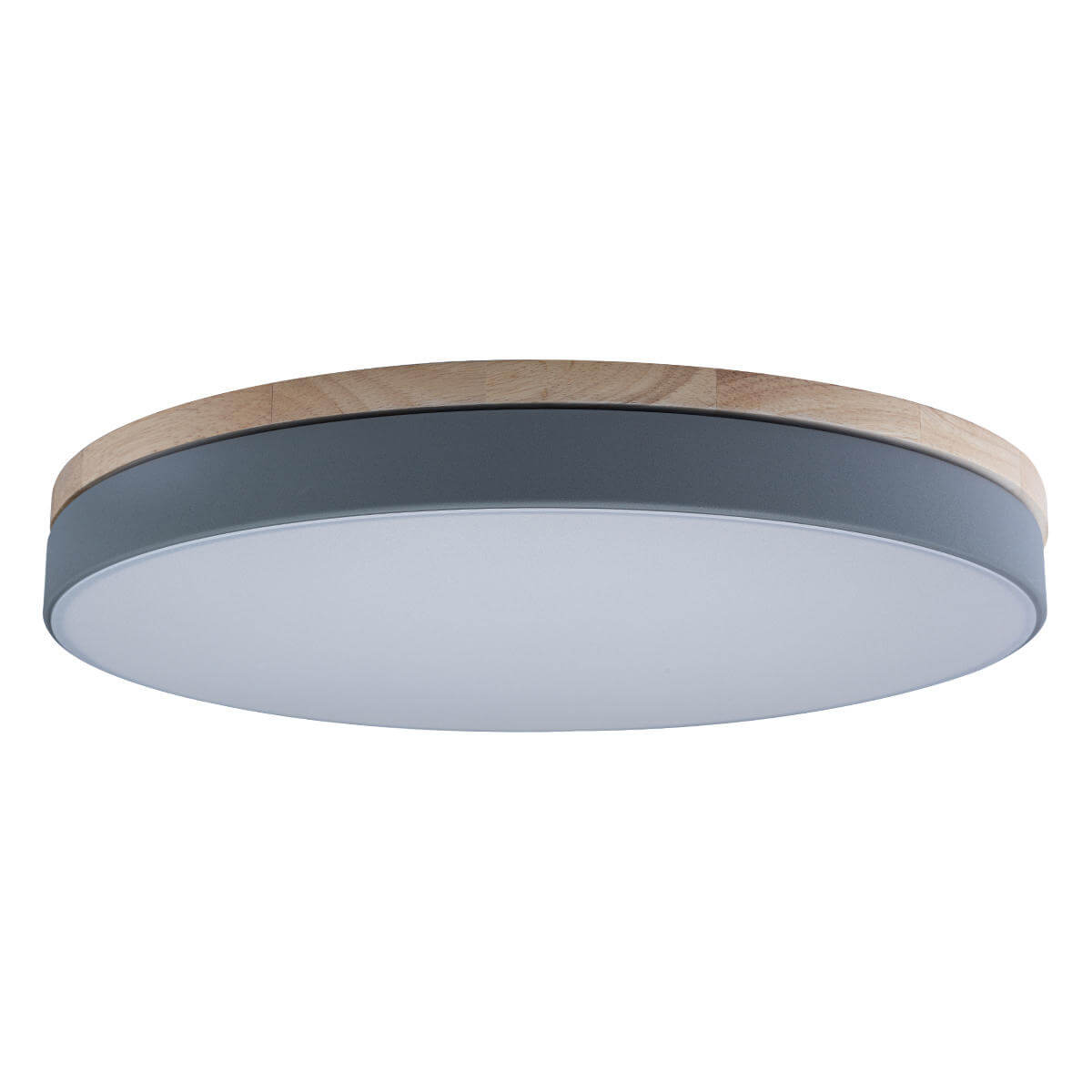 Светильник Loft IT 10001/36 Grey Axel