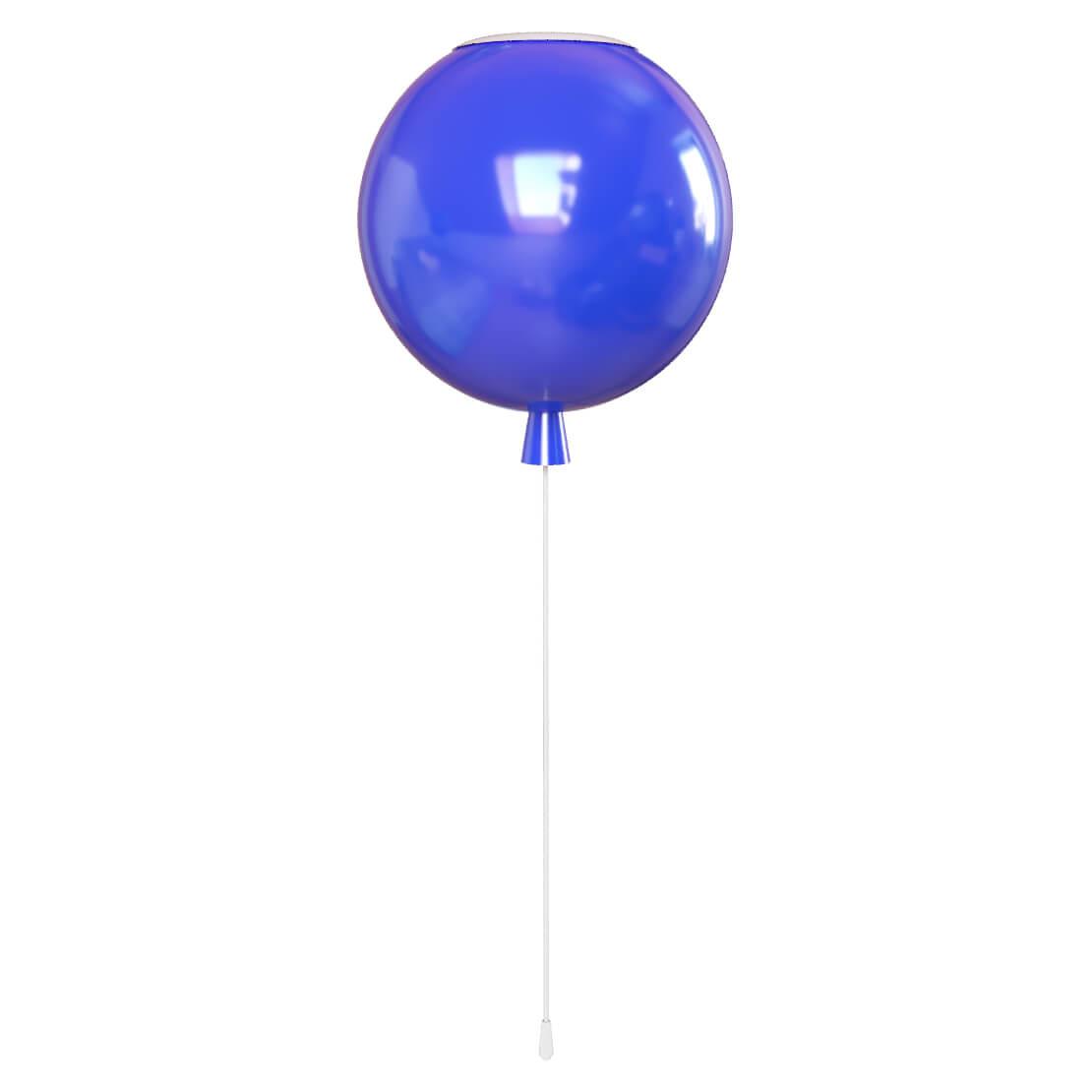 Потолочный светильник Loft IT 5055C/M blue