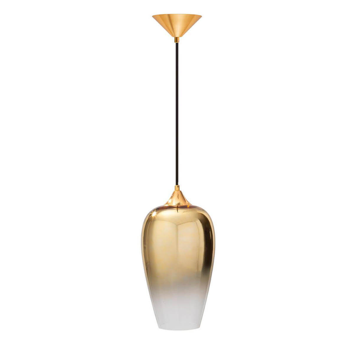 Светильник Loft IT Loft2021-A Fade Pendant Light