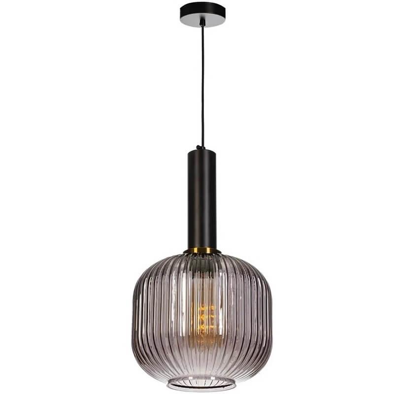Светильник Loft IT 2070-B+BL 2070 светильник loft it 8134 b knot