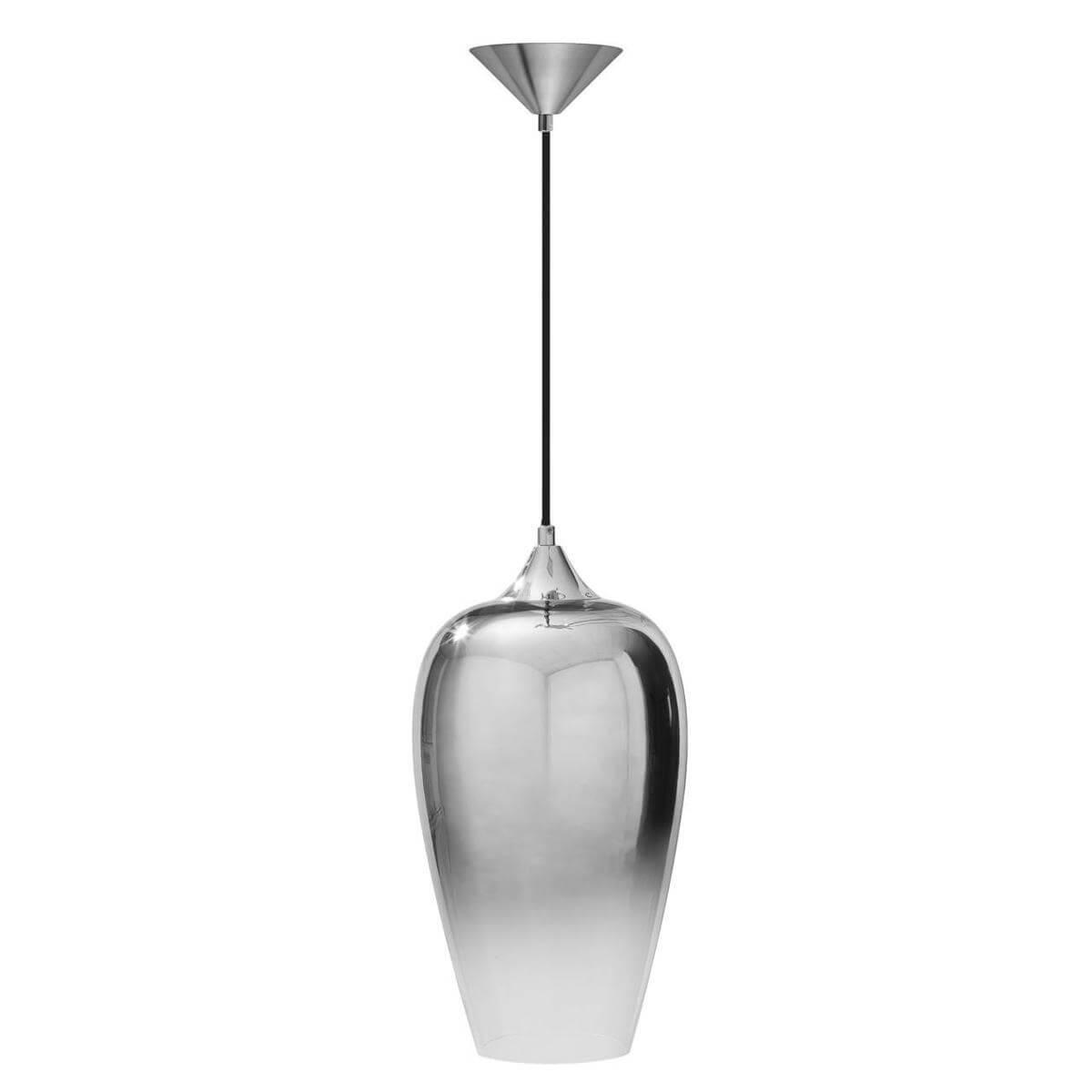 Светильник Loft IT Loft2022-B Fade Pendant Light