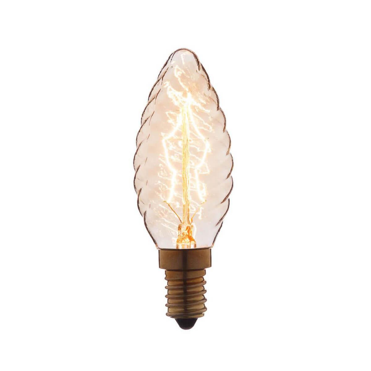 Лампочка Loft IT 3540-LT недорого