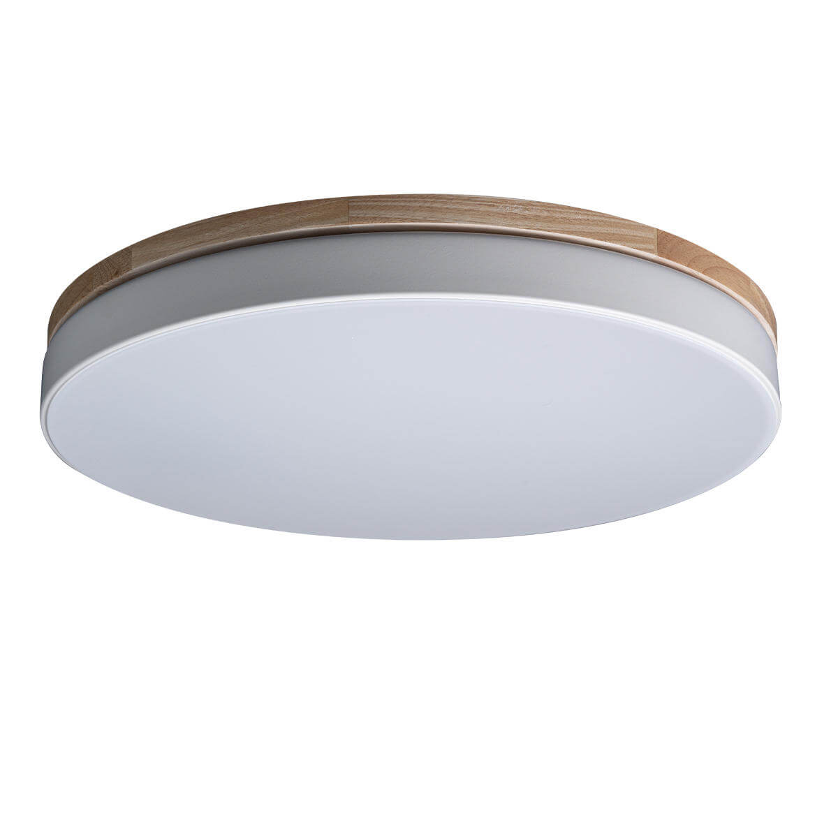 Светильник Loft IT 10001/36 White Axel