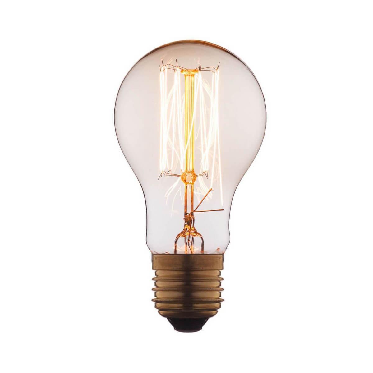 Лампочка Loft IT 1004-T недорого