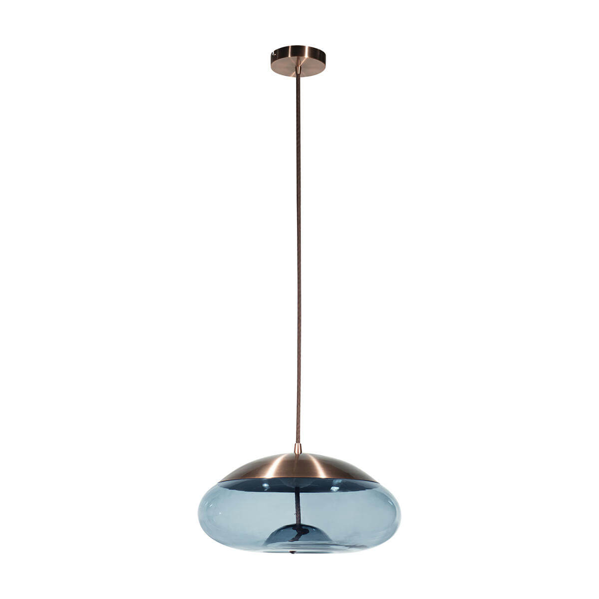 Светильник Loft IT 8133-D Knot светильник loft it 8134 b knot