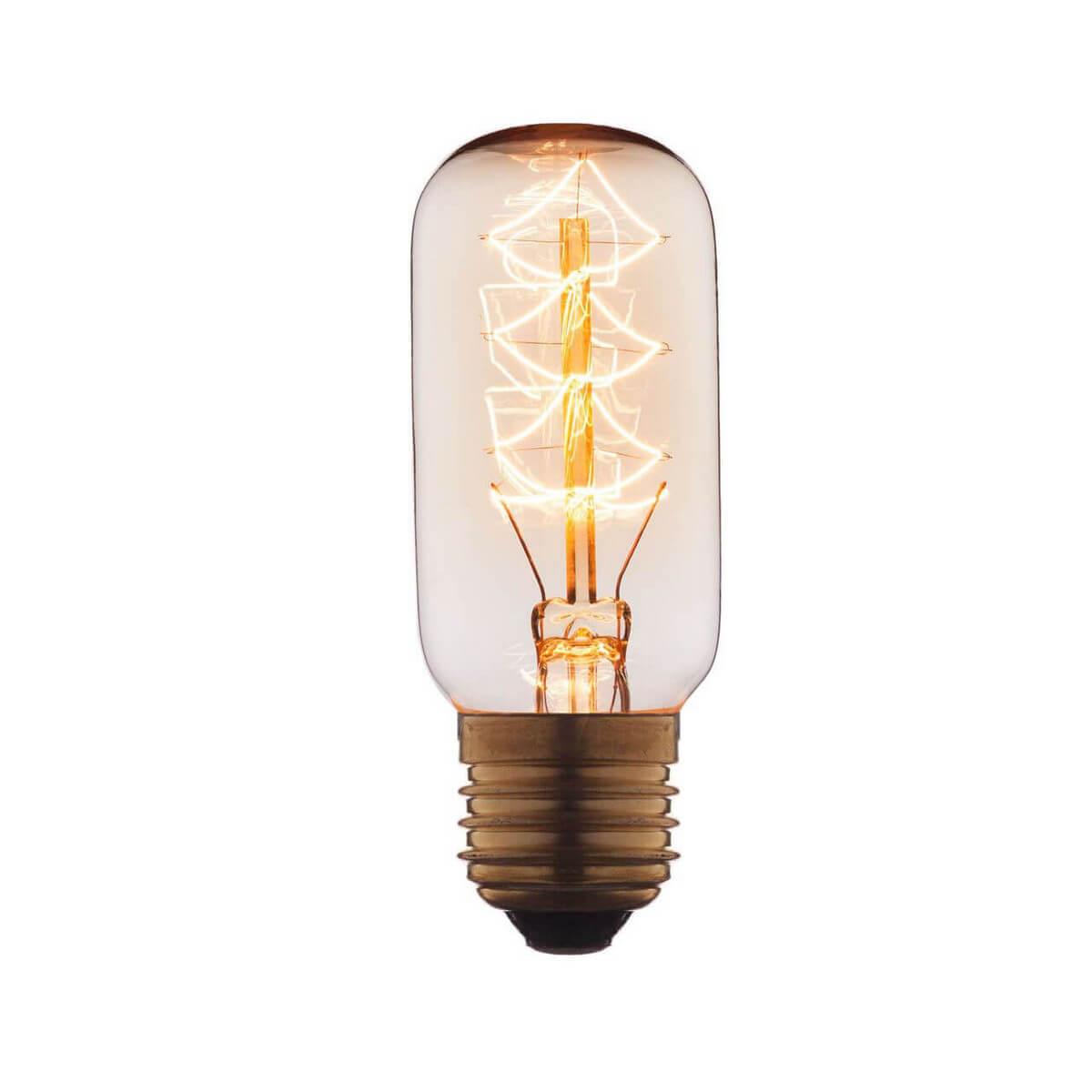 Лампочка Loft IT 3840-S