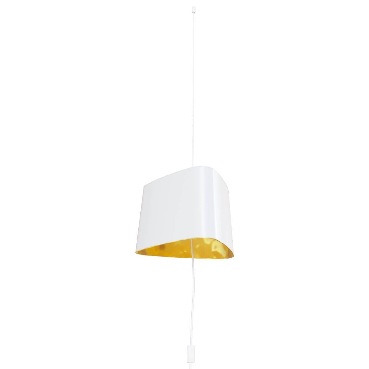 Подвесной светильник Loft IT Loft1167F-WH торшер loft it fishrod loft5003 wh
