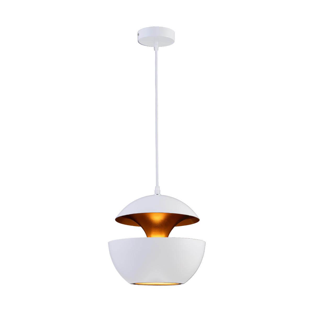 Светильник Loft IT LOFT2213-A Apple