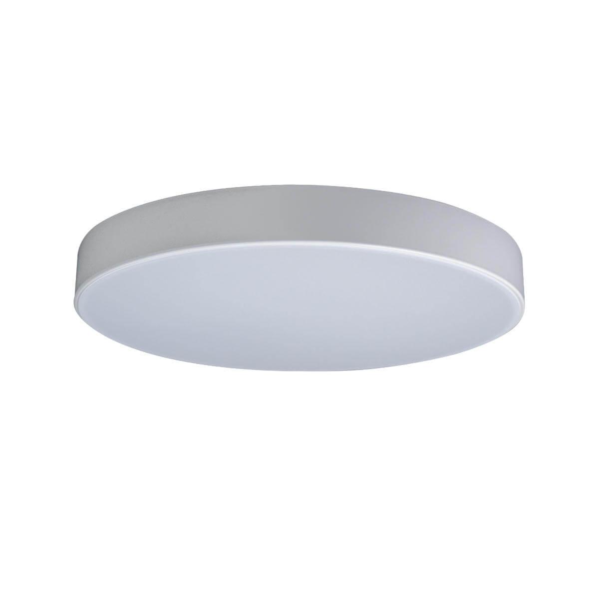 Светильник Loft IT 10002/24 White Axel