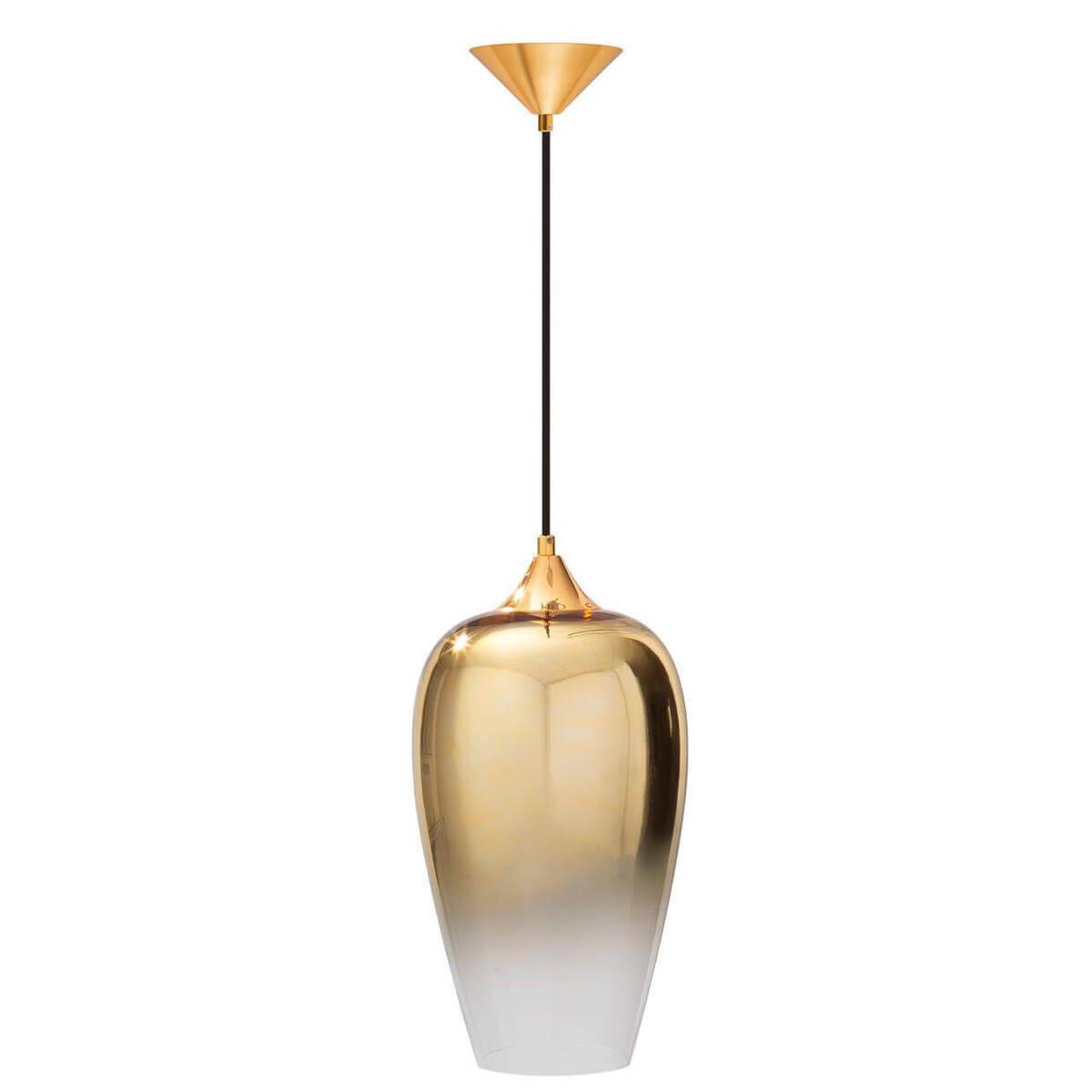 Светильник Loft IT Loft2021-B Fade Pendant Light