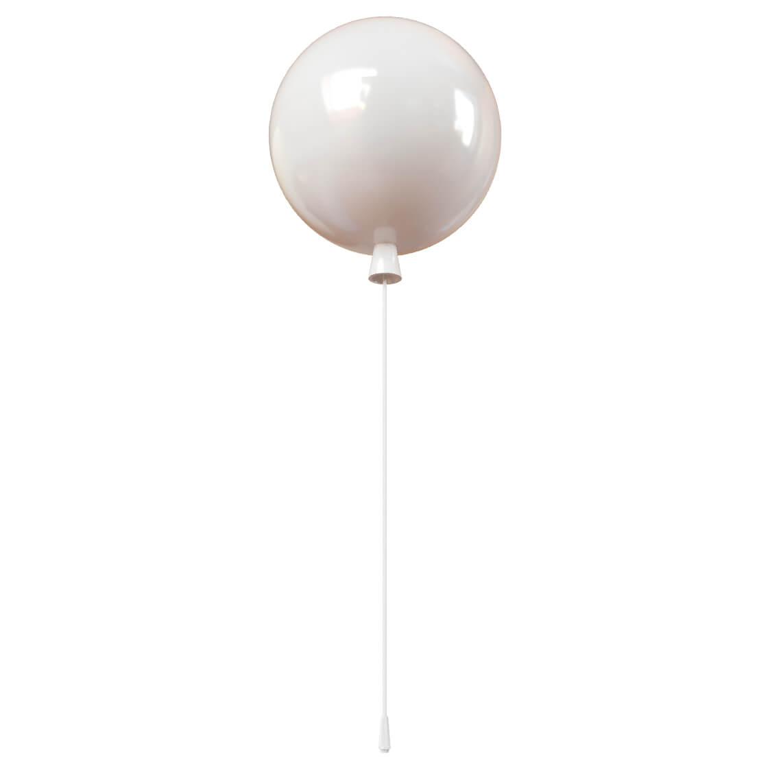 Светильник Loft IT 5055C/M white 5055