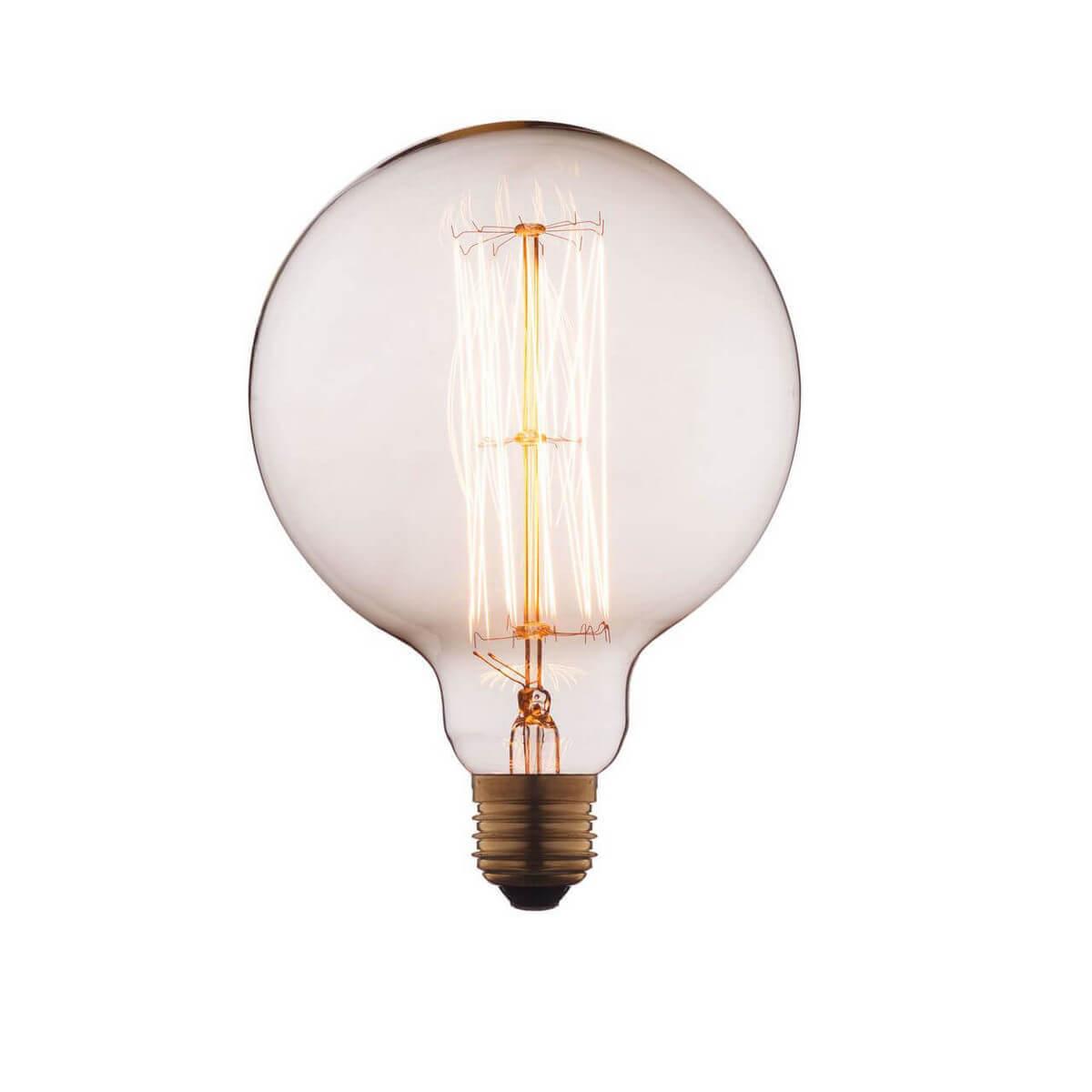 Лампочка Loft IT G12560 недорого