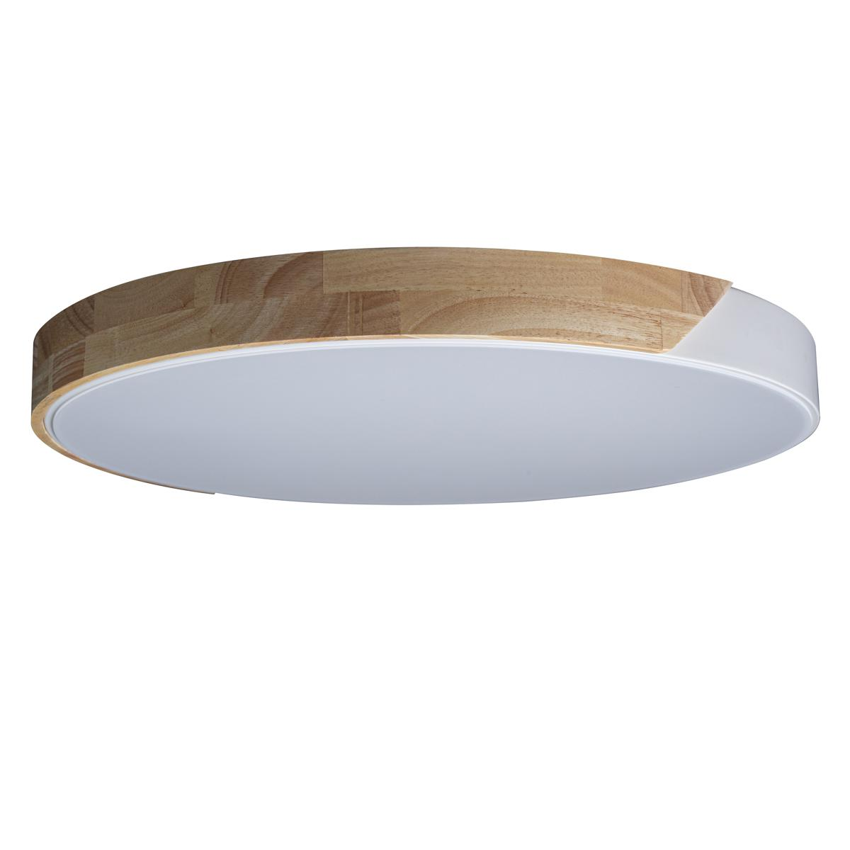Светильник Loft IT 10004/36 White Axel