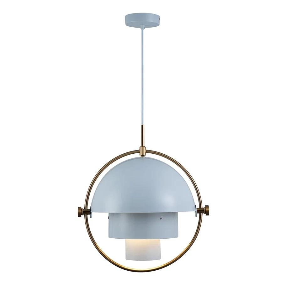 Светильник Loft IT LOFT9915-WH Multi-Lite