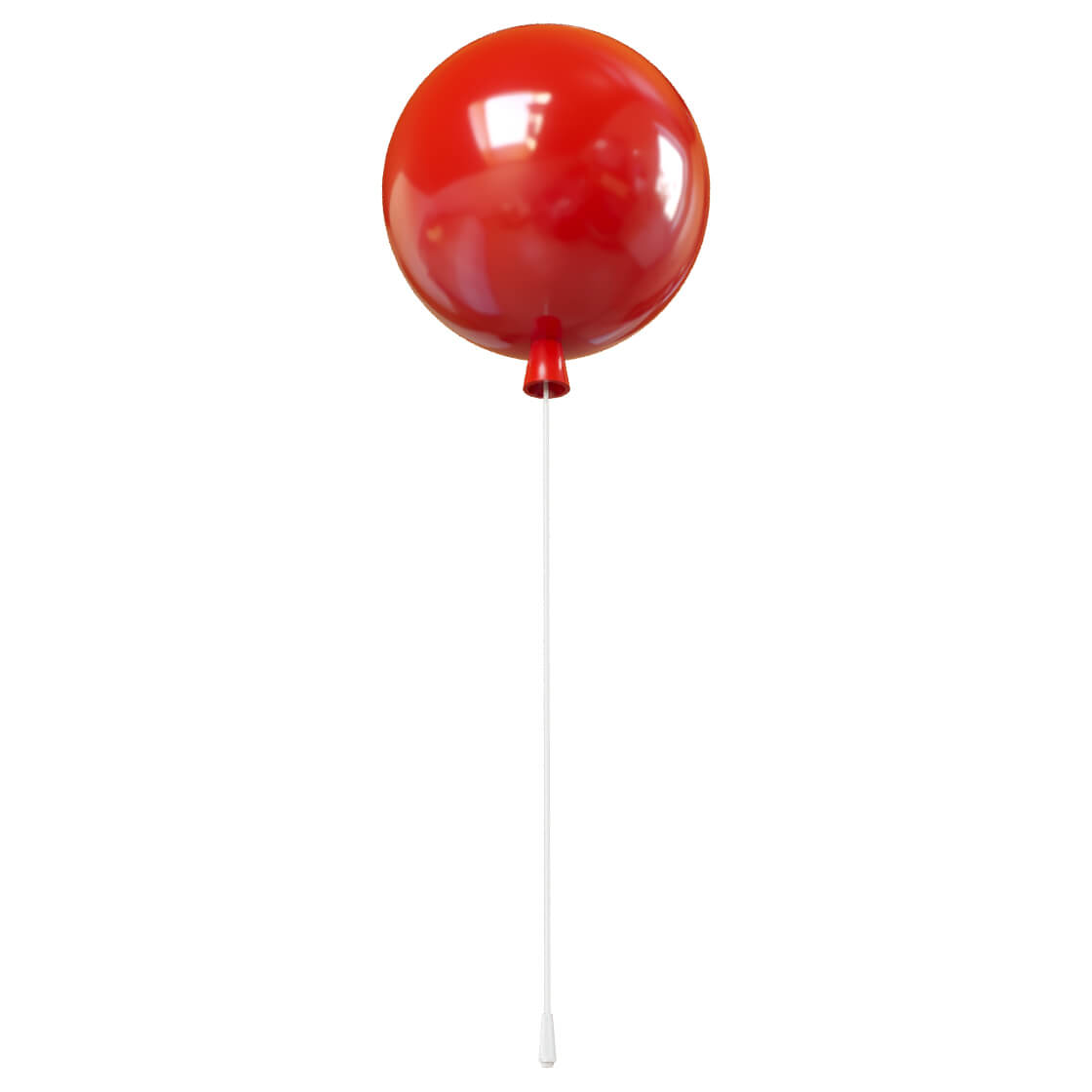 Светильник Loft IT 5055C/M red 5055 red светильник loft it 5055c s red 5055 red
