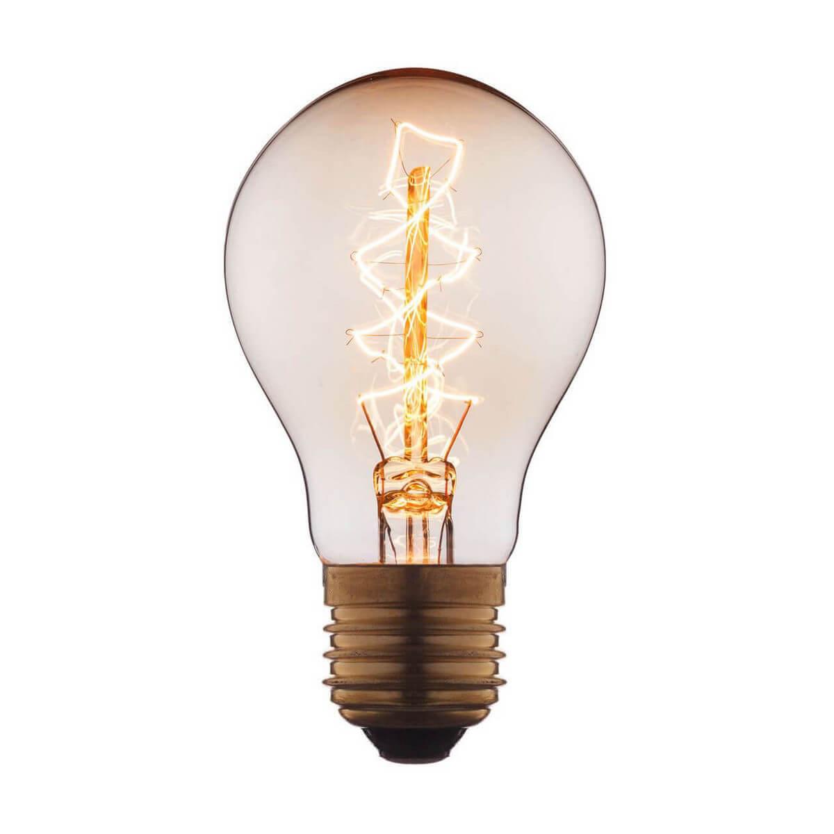Лампочка Loft IT 1004-C недорого