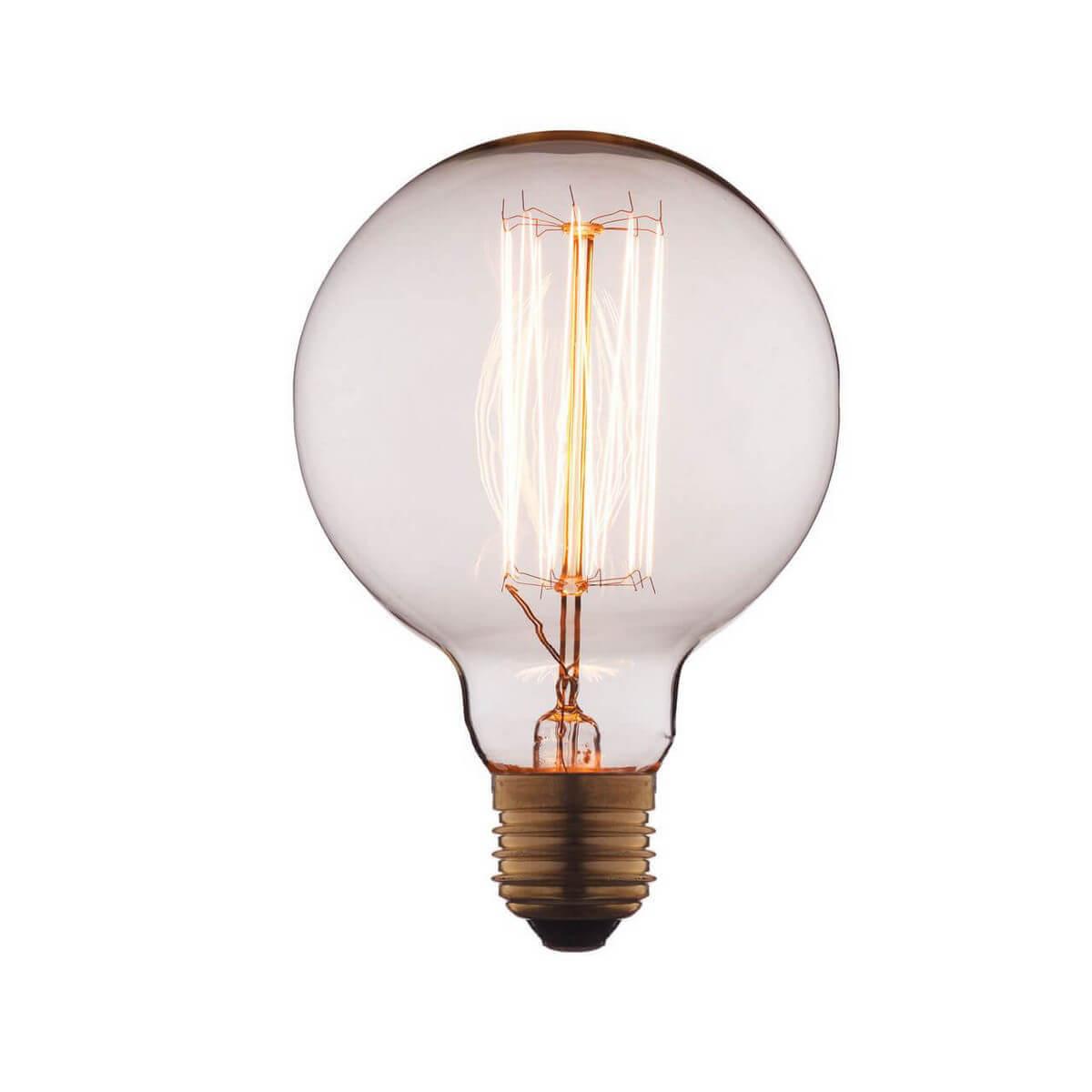 Лампочка Loft IT G9540 недорого
