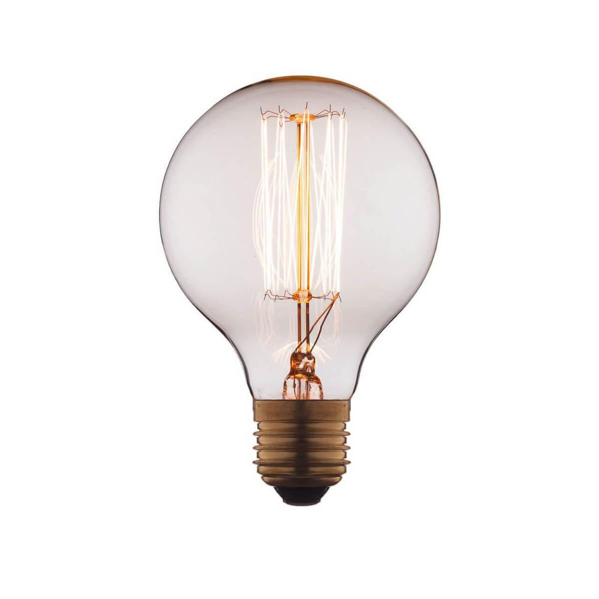 Лампочка Loft IT G8060 недорого