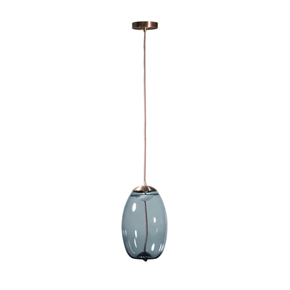 Светильник Loft IT 8133-A Knot светильник loft it 8134 b knot