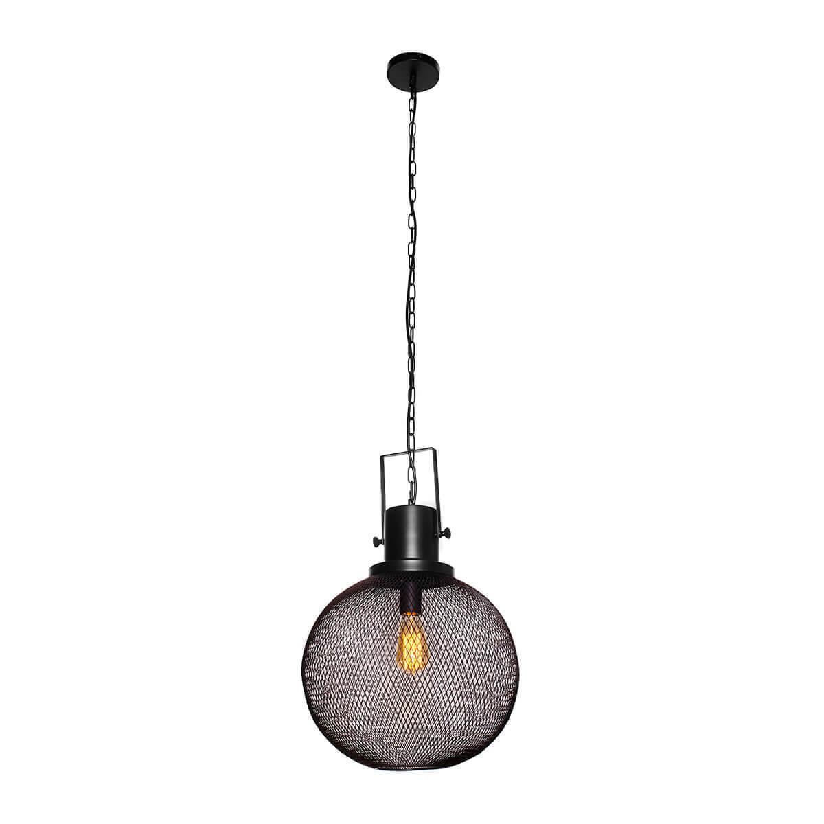 Подвесной светильник Lucia Tucci Industrial 1829.1