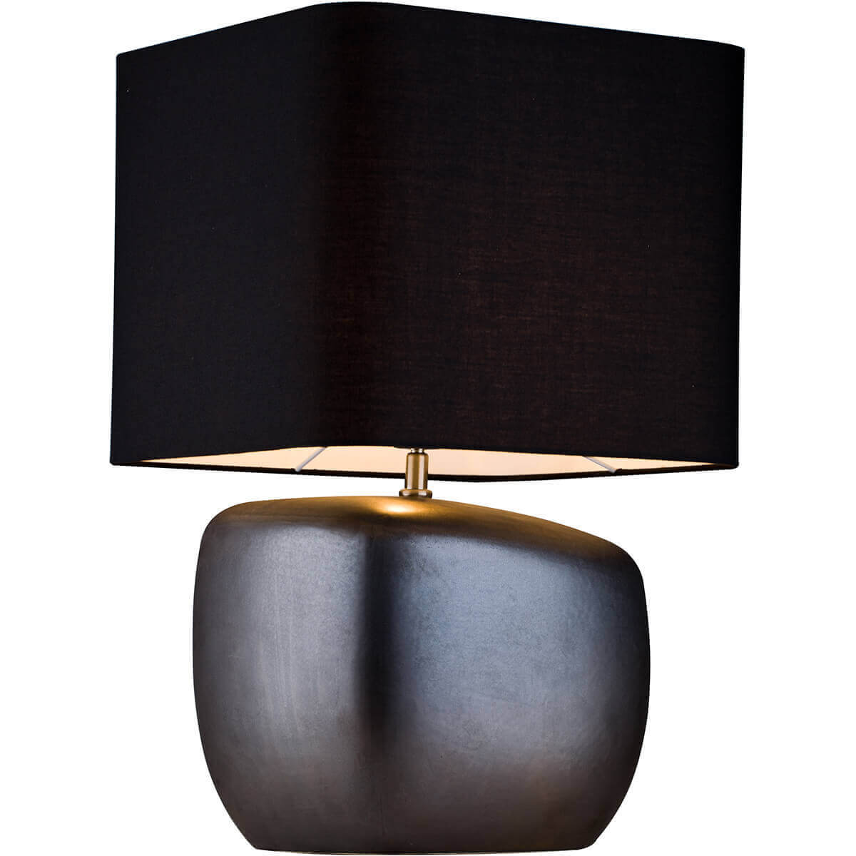 Настольная лампа Lucia Tucci Harrods T942.1