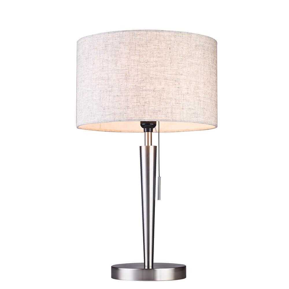 Настольная лампа Lucia Tucci Bristol T896.1