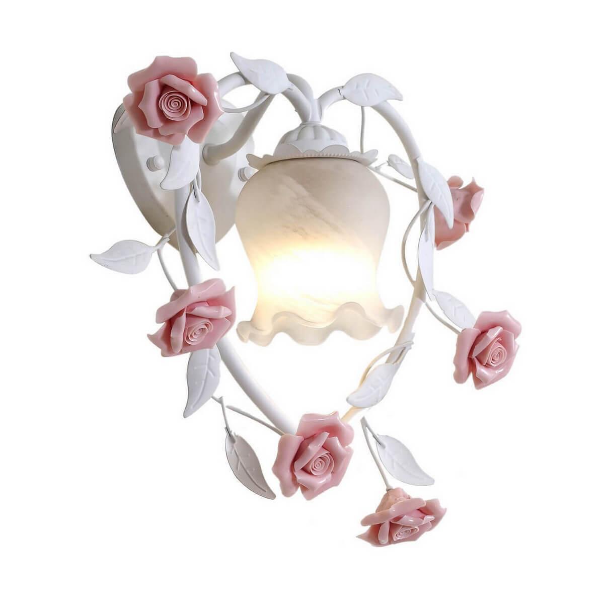 Бра Lucia Tucci Fiori Di Rose W110.1 Fiori Di Rose дж вариско alla caccia dei fiori