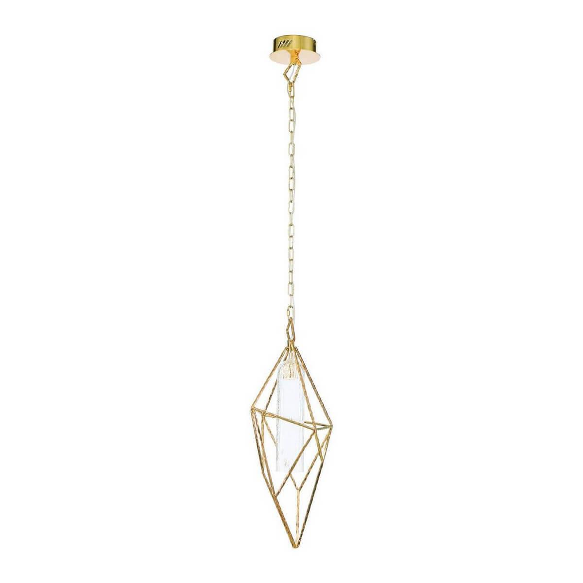 Светильник Lucia Tucci Naomi 4750.1 Gold