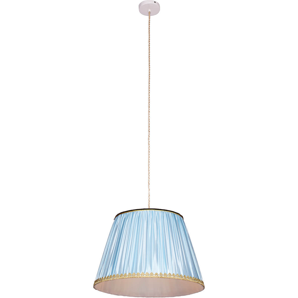 Подвесной светильник Lucia Tucci Lotte 214.1 цена