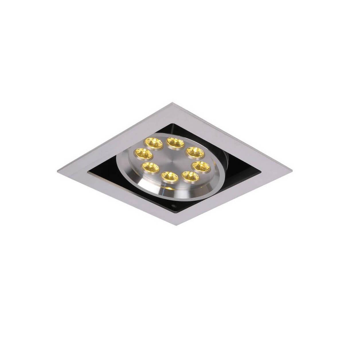 Светильник Lucide 28905/08/12 LED Pro фото