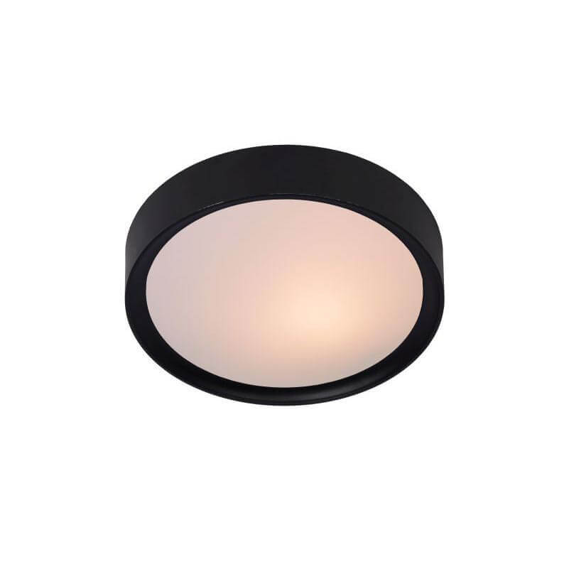 Потолочный светильник Lucide Lex 08109/02/30 lucide потолочный светильник lucide lex 08109 02 30