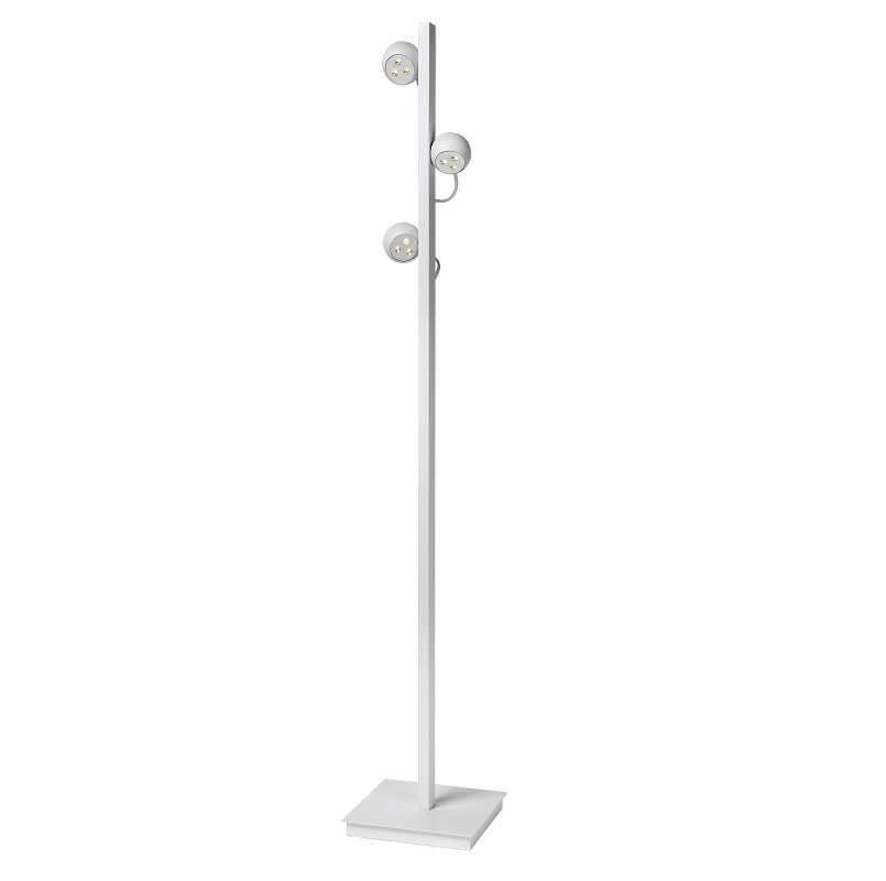 Торшер Lucide 12744/23/31 Magnet-LED